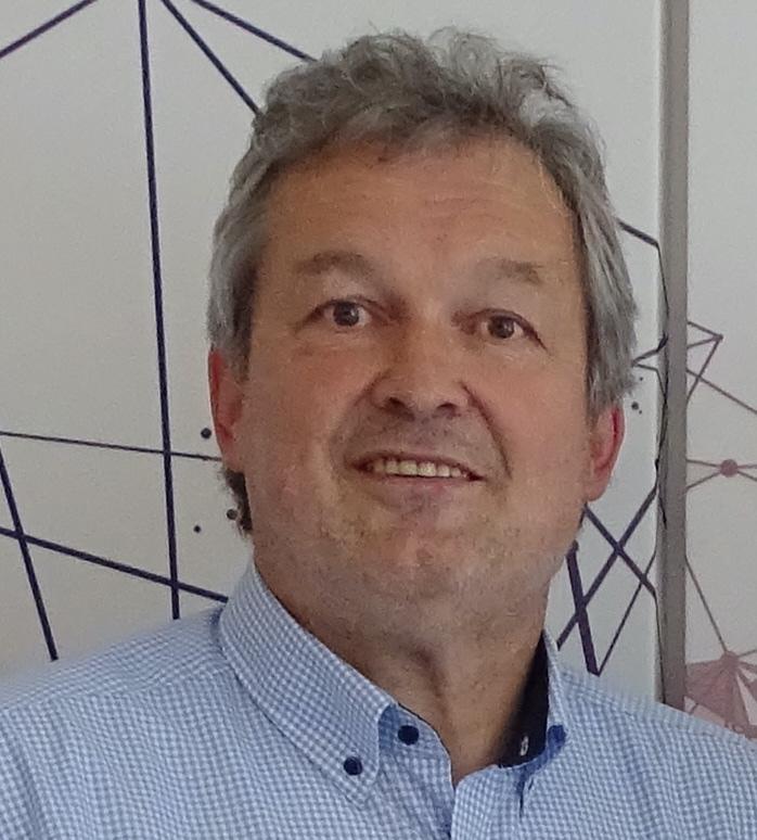Thomas Leidreiter